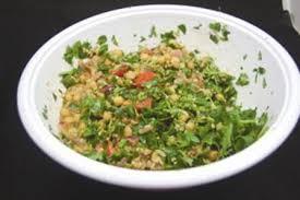 cuisine iranienne la cuisine iranienne au centre de la route de la soie la revue