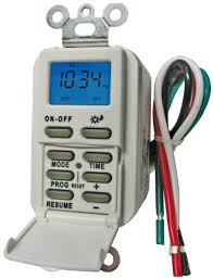 woods dusk to dawn light control troubleshooting how to install and program utilitec 0192773 timer and tm 029 timer