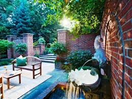 Inexpensive Backyard Privacy Ideas Some Style Outdoor Privacy Ideascapricornradio Homes