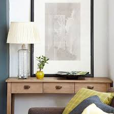 Living Room Console Tables Console Living Room Console Living Room Living Room Decorate