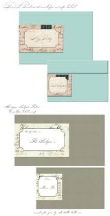 11 best mailing labels images on mailing labels free