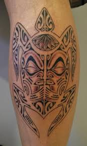 50 fascinating maori tattoo designs with meanings for men u0026 women