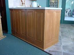 kitchen cabinet end caps kitchen cabinet end panels cabinet end panels kitchen cabinet door