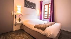 Tva Chambre Hotel - théâtre hôtel ex best hôtel chambéry à hôtel 2 hrs étoiles