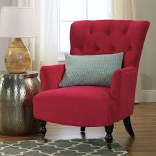 Furniture Home Decor Food Wine Gifts World Market by Fuchsia Nina Chair World Market