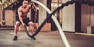 getting rugby player abs without sit ups ruck science