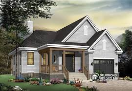 house plans with garage in basement house plan w3219 detail from drummondhouseplans