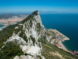 spain could veto brexit deal applying to gibraltar say eu