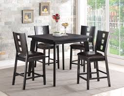 furniture patio dining la chairs 3dm chairs 500 lbs capacity