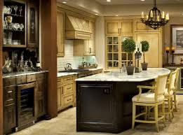 Custom Cabinets K U0026 T Cabinets Polson Mt Custom Cabinets For Every Room Of