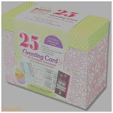 greeting cards new box greeting cards all occasions box of