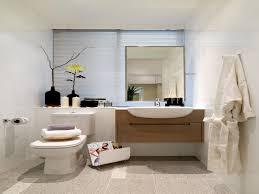 affordable apartment bathroom ikea model ideas presenting