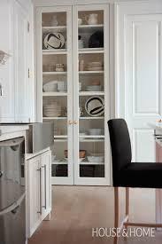 kitchen cabinet displays kitchen cabinet displays playmaxlgc com