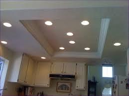 3 Inch Recessed Lighting Kitchen Room Amazing Industrial Kitchen Lighting Recessed