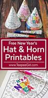 185 best new years craft activities images on pinterest new