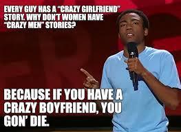 Funny Ex Meme - funny ex boyfriend memes romance nigeria perspectives