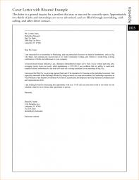 cover letter examples for part time jobs