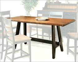 cheap counter height table bar height kitchen table counter height dining table regarding the