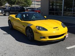used c6 corvettes for sale shop corvette s for sale at your local corvette dealership in maryland