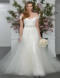 western wedding dresses wedding dress western wedding dresses for brides the