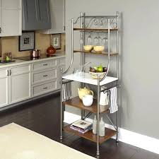 kitchen counter storage ideas kitchen countertop storage kitchen countertop fruit storage ed ex me