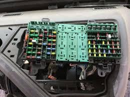 2015 volvo 18 wheeler volvo vnl fuse box volvo free wiring diagrams