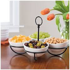 master cuisine 239 best big lots sweepstakes images on