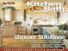 kitchen and bath design magazine kitchen and bath magazine kitchen and bath magazine inspirational