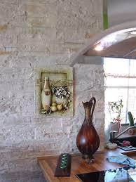 wohnzimmer und esszimmer wohndesign 2017 interessant attraktive dekoration wohnzimmer