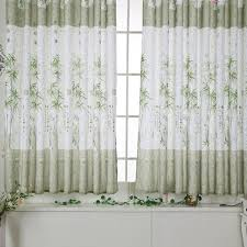 compare prices on bamboo finished curtain online shopping buy low