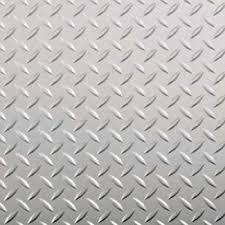 fully bonded adhesive sheet vinyl vinyl flooring resilient
