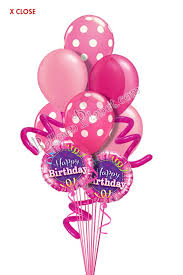 50th birthday balloons 50th birthday balloons delivery