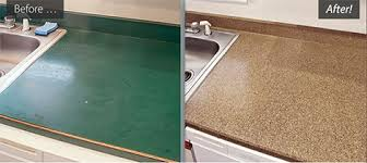 Miracle Method Bathtub Miracle Method Surface Refinishing North Olmsted Ohio Maxvalues