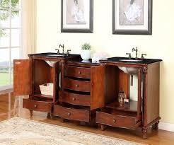 Home Depot Bathroom Vanity Cabinet by Home Depot Bathroom Vanities On Sale Decor Appealing Brown