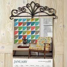 calendars for sale discount calendars calendar sale deals current catalog