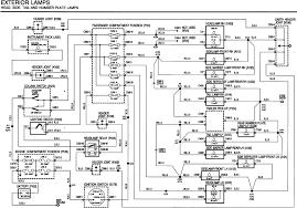 trailer wiring question defender source