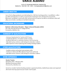 sle resume format for fresh graduates pdf to jpg resume mechanical design engineer word format engineering sle