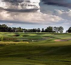 bmw golf chionships home bmw chionship