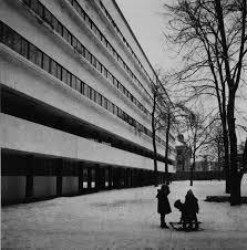 russische architektur 58 besten the contructivists bilder auf