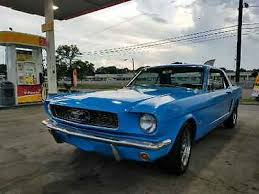 1965 mustang convertible for sale ebay ebay 1965 ford mustang gt 1965 ford mustang gt options