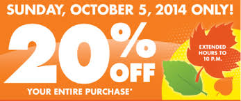 big lots archives bee coupons
