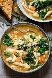 soup kitchen menu ideas best 25 hearty soup recipes ideas on bean soup