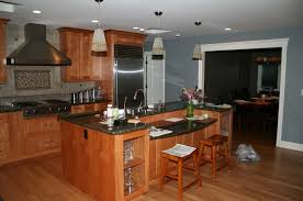 kitchen island cheap kitchen appealing kitchen cabinet design with large kitchen island