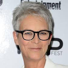 hairstyles for women over 50 with round faces and glasses 85 cute short hairstyles u0026 haircuts how to style short hair