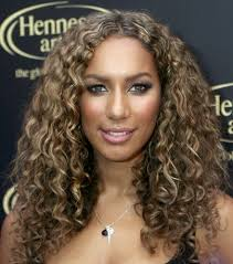 light brown curly hair least damaging way to achieve this look light browns curly and