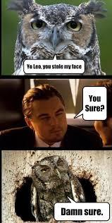 Inception Meme Generator - some helpful life hack tips let s make life great again meme