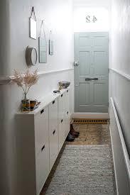 Small Entryway Shoe Storage Https Www Pinterest Com Explore Narrow Entryway