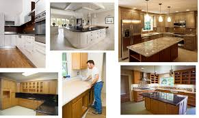 Nu Look Home Design Cherry Hill Nj Stunning New Look Home Design Images Interior Design Ideas