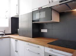 monter sa cuisine frais monter sa cuisine dinspiration galerie et monter sa cuisine