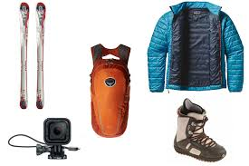 patagonia black friday deals black friday best outdoor gear deals
